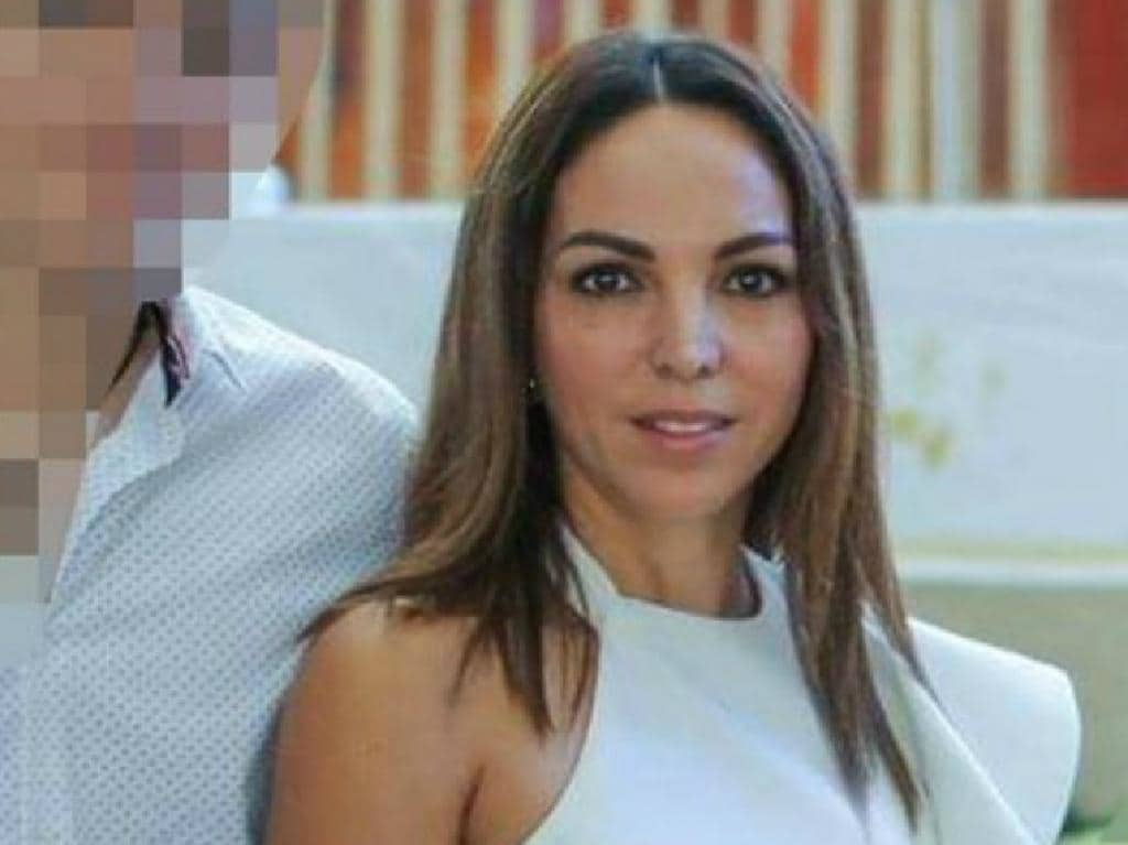 Woman beheaded because family 'wouldn't pay ransom' #world https://t.co/0CzT5IyJVs