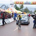Image for the Tweet beginning: D-4 @Tour_du_Rwanda4FantasticThey won 4