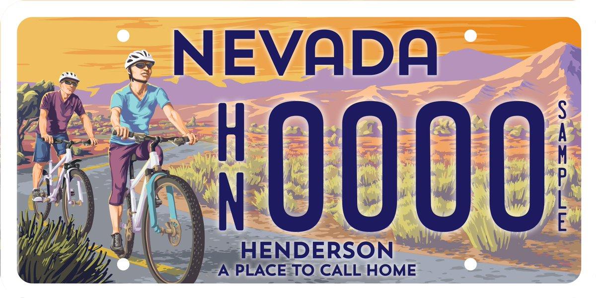 074c6d0dcbf City of Henderson on Twitter