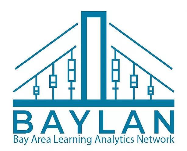 BAYLAN NETWORK WINDOWS 8.1 DRIVER DOWNLOAD