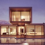Image for the Tweet beginning: What a nice #luxuryhome Rate this
