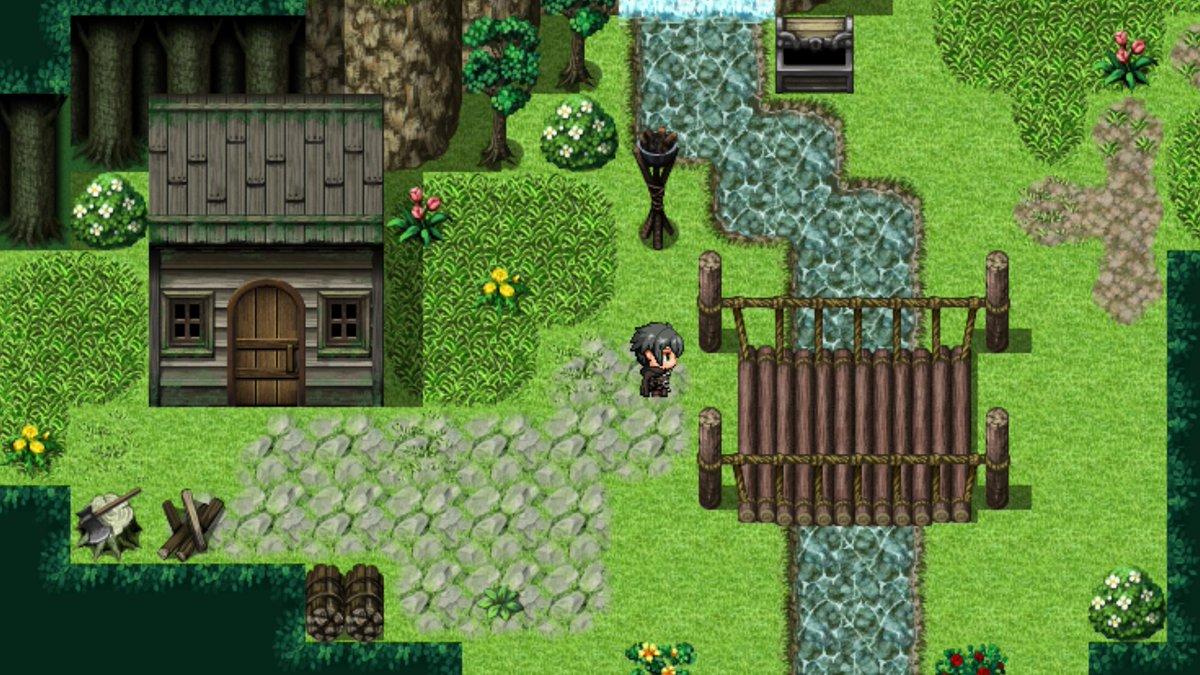 Orfeas Game Studio (@OrfeasGS) | Twitter