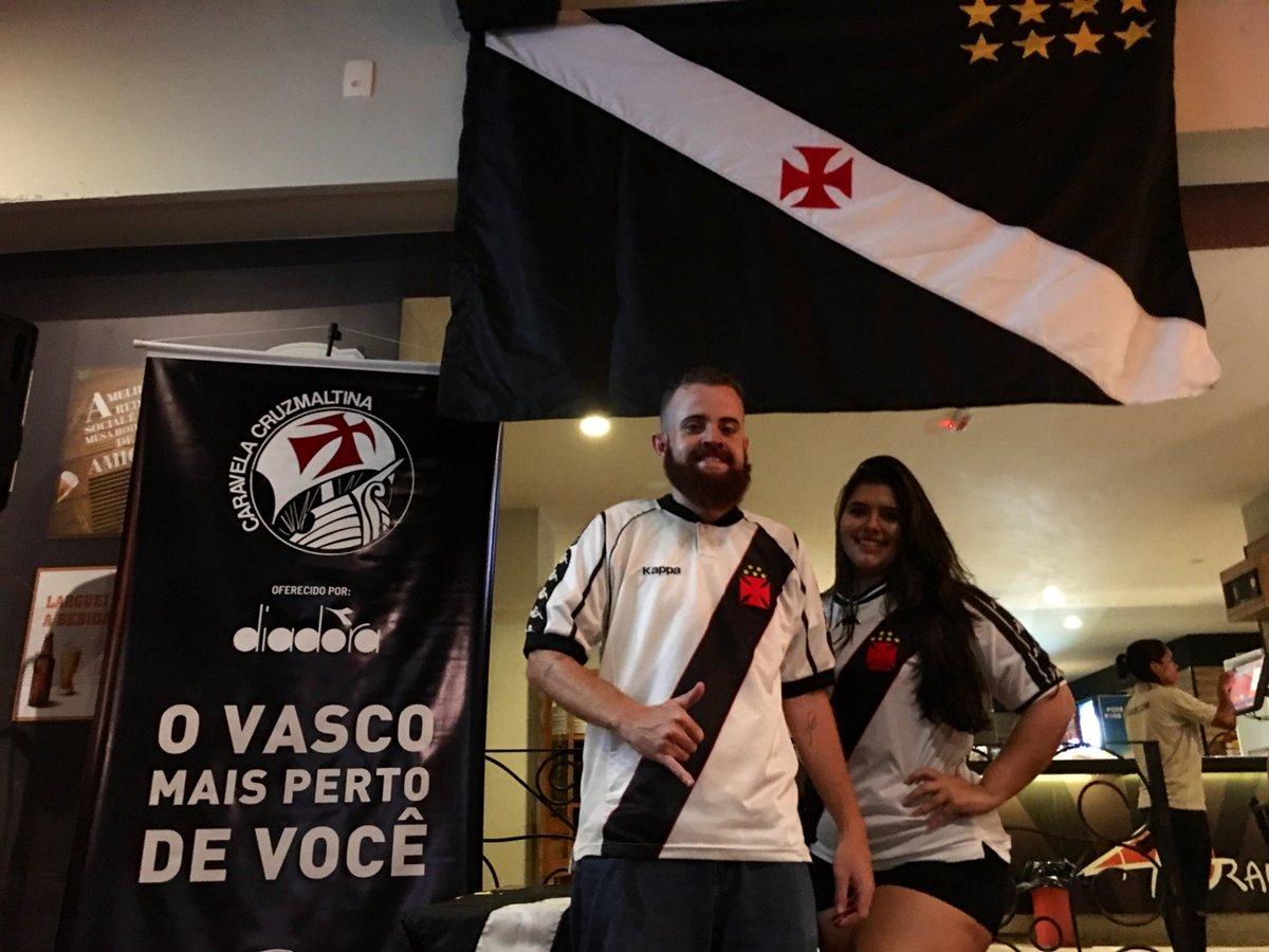 Só camisa pesada em Vitória! 👏🏼👏🏼👏🏼  #CaravelaCruzmaltina