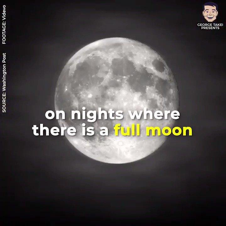 Enjoy the Super Snow Full Moon tonight, friends.