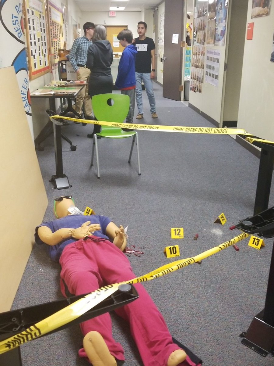 RT <a target='_blank' href='http://twitter.com/ACC_Partners'>@ACC_Partners</a>: What happens in Forensics....get investigated in Forensics!  <a target='_blank' href='http://search.twitter.com/search?q=ACCLovesCTE'><a target='_blank' href='https://twitter.com/hashtag/ACCLovesCTE?src=hash'>#ACCLovesCTE</a></a> <a target='_blank' href='http://twitter.com/Forensicsteach'>@Forensicsteach</a> <a target='_blank' href='https://t.co/Exr9gZkiVn'>https://t.co/Exr9gZkiVn</a>