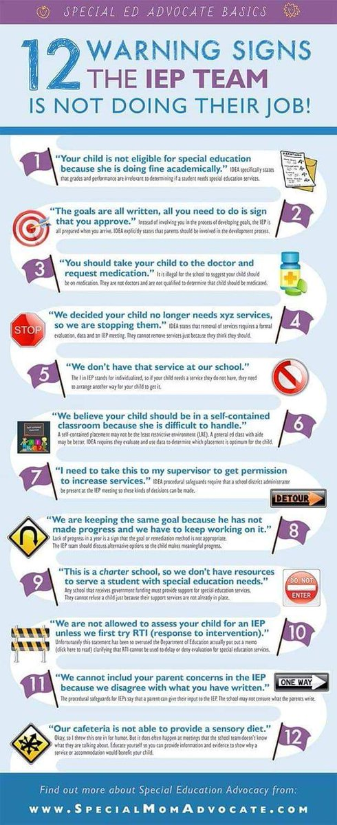 Your Childs Rights Response To >> Alice Quiroz On Twitter Warning Signs Parents Learn Your Rights