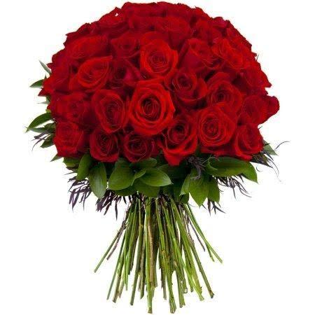 you live long life ...HAPPY BIRTHDAY TO YOU PM.NARENDRA MODI JI
