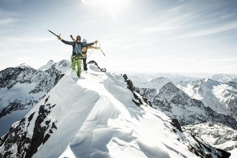 Lion Alpin lanserar direktflyg från Göteborg Landvetter till Sankt Gallen i vinter https://t.co/5XqU72ZaMy https://t.co/I6k0JPKydf