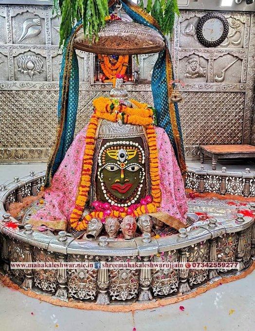 Many many returns of the day happy birthday to you Akshay Kumar ji