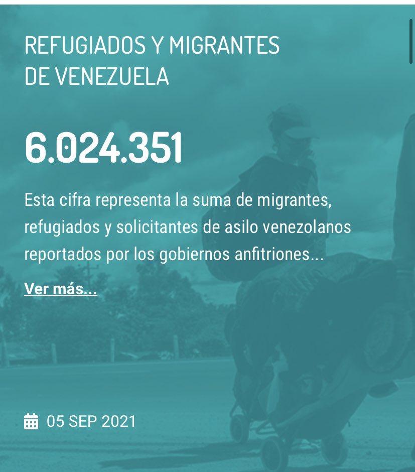 Emigrar o no Emigrar... he ahi el problema?? - Página 21 E-2C0HMWEAYrF4s?format=jpg&name=medium