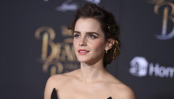 Emma Watson'a tüm Harry Potter filmlerinde oynaması için yaklaşık 60 Milyon dolar ödenmiştir. #gelecek_postasi__