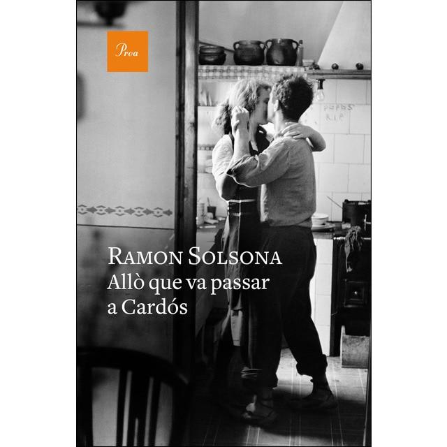 @llorca_pau També és la portada del llibre de Ramon Solsona