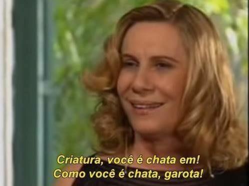 #jogodepanelas Twitter