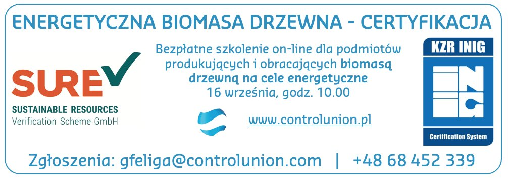 ControlUnionPol photo