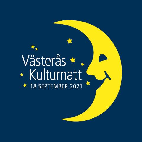 Västerås Kulturnatt 2021 - en digital upplevelse den 18 september klockan 15.00-24.00. Välkommen! https://t.co/EH2ERcYgHp https://t.co/HQnfydBTId