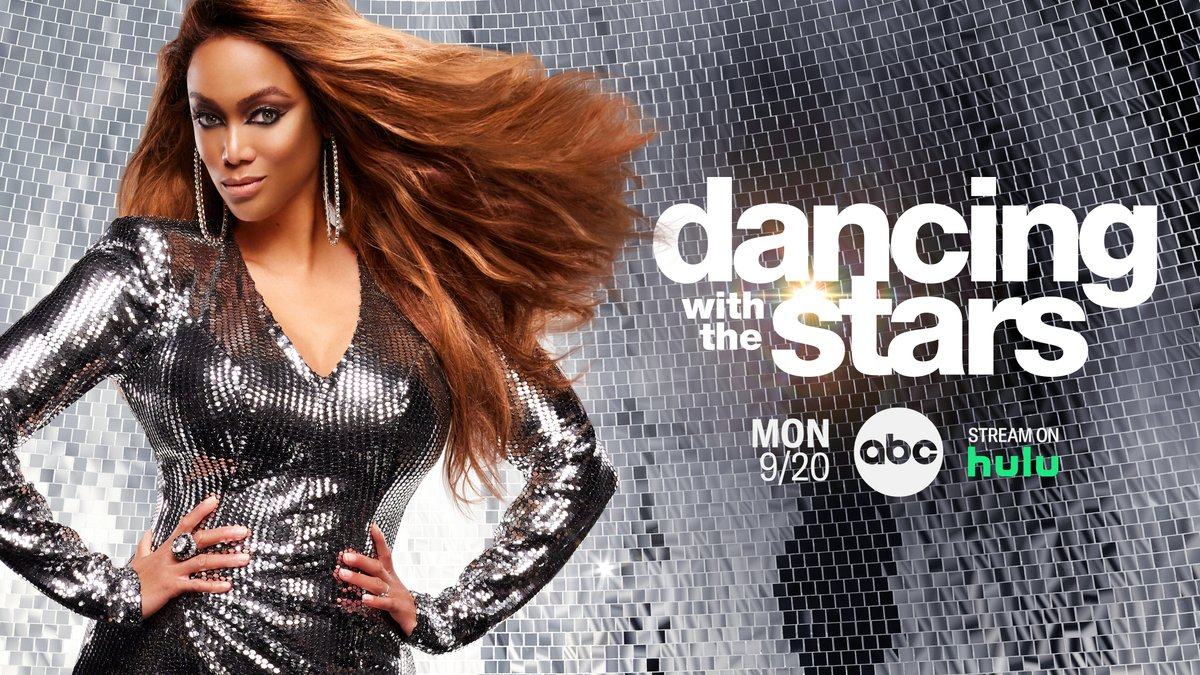 'Dancing With the Stars' Fans Are Fuming After Seeing the Latest Promos for Season 30