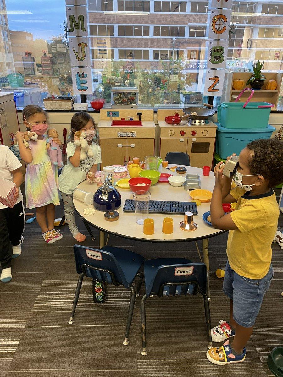 قل الجبن! 📸 اللعب والتعلم معًا !! تضمين التغريدةAPS_الطفل المبكر> @APS_الطفل المبكرAPSفيرجينيا> @APSفرجينيا https://t.co/JAkSpP8EcV