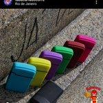 Image for the Tweet beginning: Zengaz color!  Os maçaricos trás 🔥