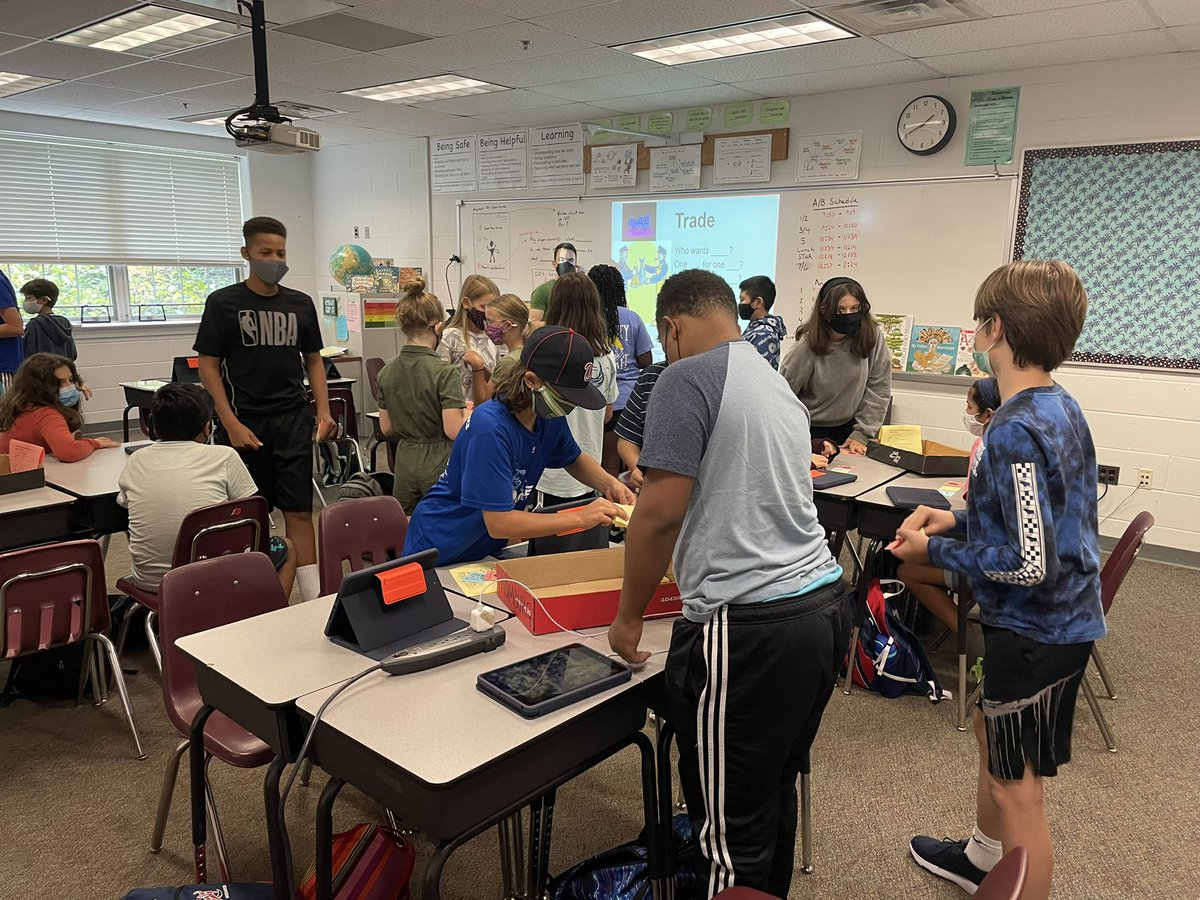 Enjoying an awesome costs & benefits simulation in 7th grade Civics with Mr. Homburg! <a target='_blank' href='http://twitter.com/APSGifted'>@APSGifted</a> <a target='_blank' href='http://twitter.com/APSGifted_Kat'>@APSGifted_Kat</a> <a target='_blank' href='http://twitter.com/SwansonAdmirals'>@SwansonAdmirals</a> <a target='_blank' href='http://twitter.com/ReneeHarber'>@ReneeHarber</a> <a target='_blank' href='http://twitter.com/MsPorterSwanson'>@MsPorterSwanson</a> <a target='_blank' href='http://twitter.com/DrLatishaEllis1'>@DrLatishaEllis1</a> <a target='_blank' href='http://twitter.com/bliguidi'>@bliguidi</a> <a target='_blank' href='http://twitter.com/Swanson_DOC'>@Swanson_DOC</a> <a target='_blank' href='https://t.co/gJyvfQeEFW'>https://t.co/gJyvfQeEFW</a>