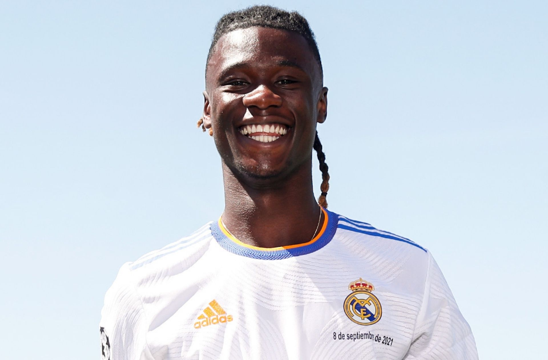 """Madrid Xtra. on Twitter: """"🎙