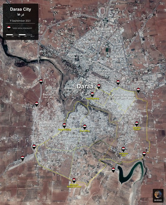 Syrian War: News #22 - Page 35 E-45fh2X0AM-nH3?format=jpg&name=small