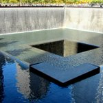 """Image for the Tweet beginning: """"9/11 is a memory of"""