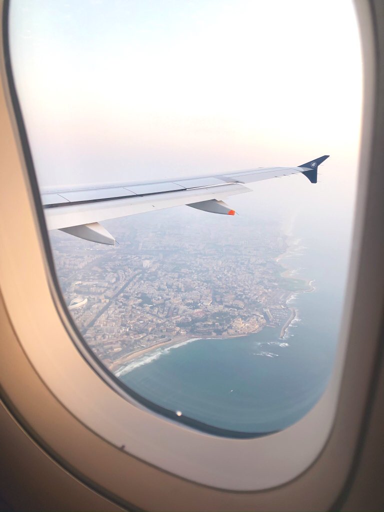 Today 1️⃣ year ago, @myaliyahstory and I came home to Israel! #AliyahAnniversary 🇮🇱