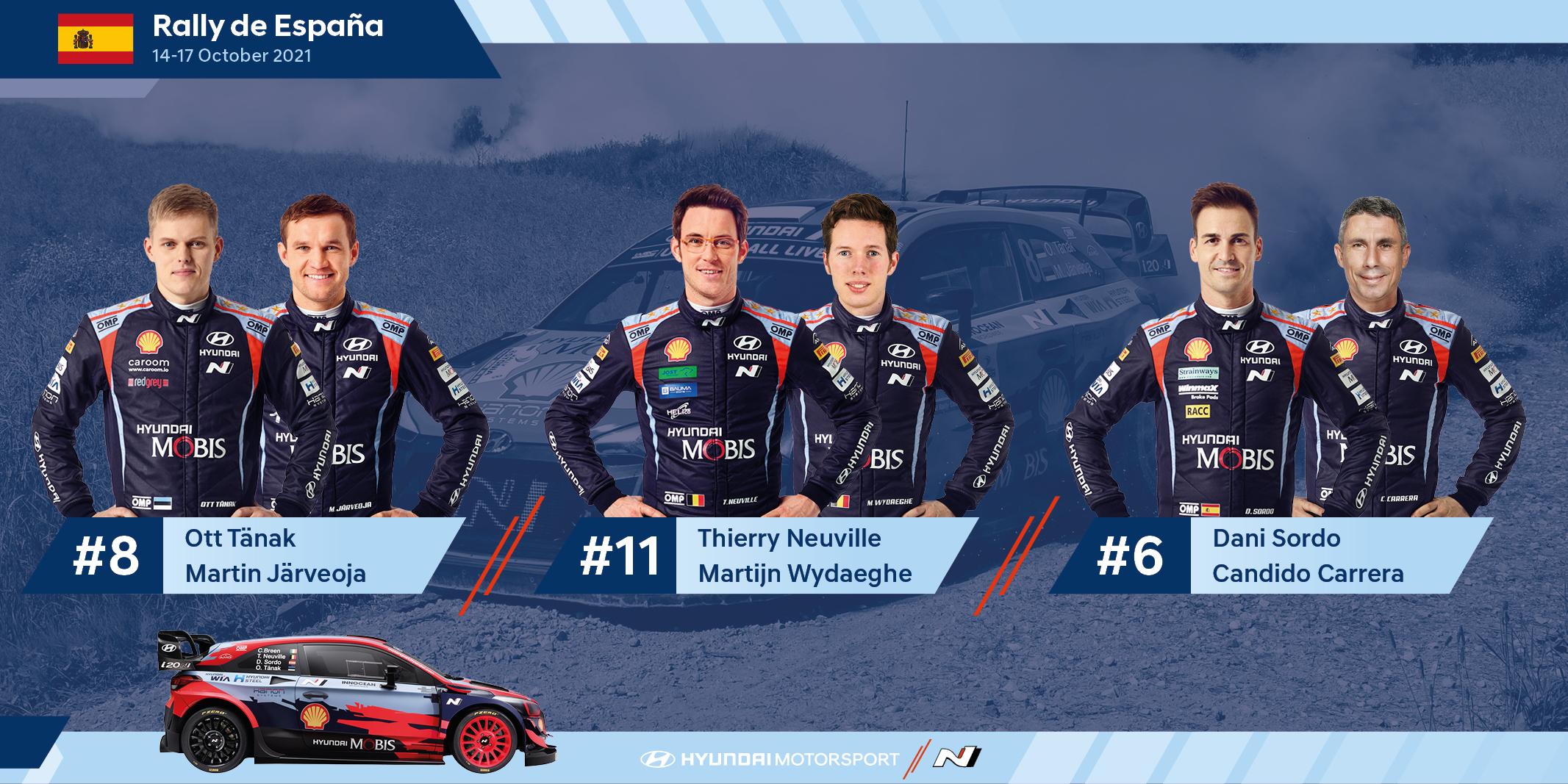 World Rally Championship: Temporada 2021  - Página 35 E-6dzYHXsA0jYKA?format=jpg&name=4096x4096