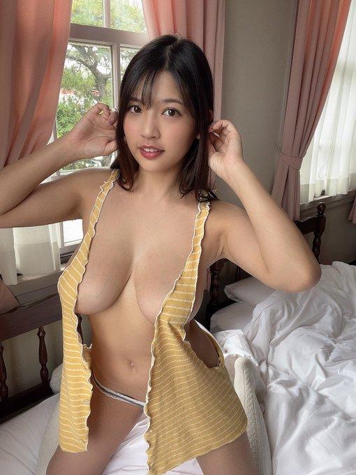 藤乃あおい