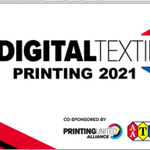 Image for the Tweet beginning: We're looking for Digital Textile