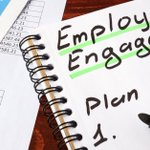 Image for the Tweet beginning: Measuring #EmployeeEngagement the right way