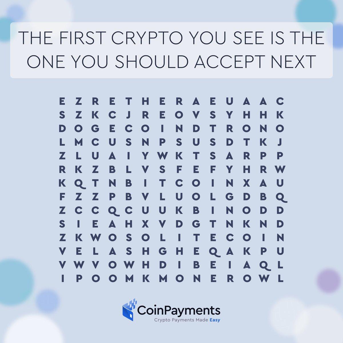 bitcoin aggiornamento qt trading e di arbitraggio sui mercati criptovaluta