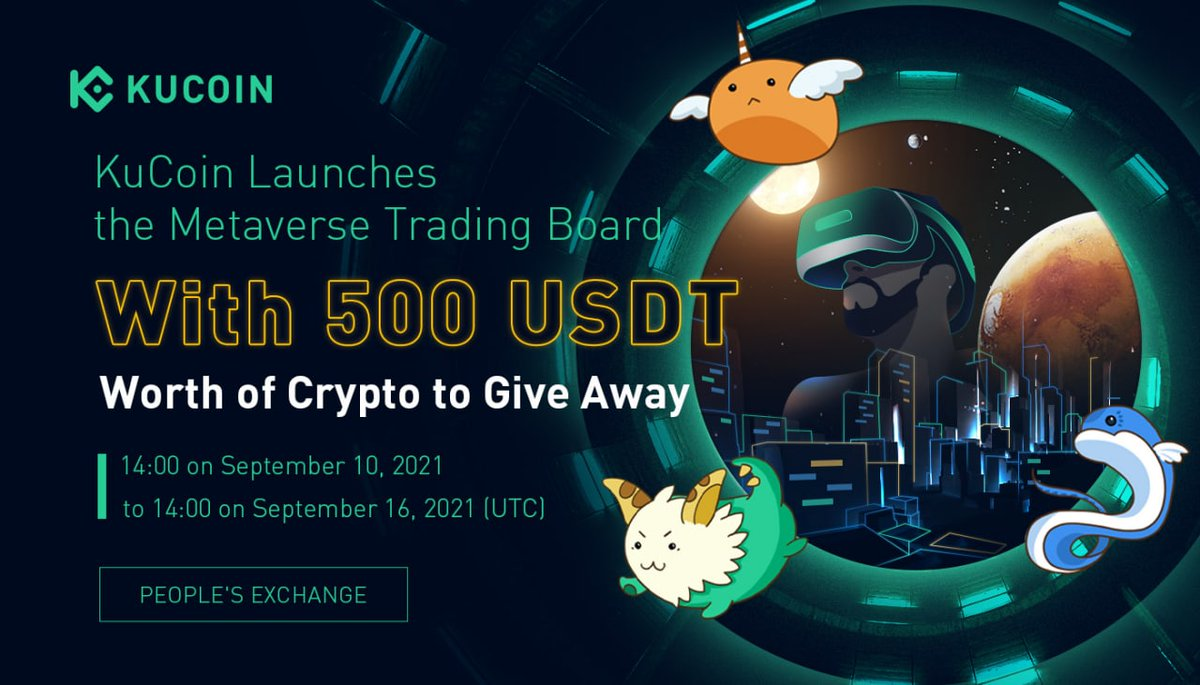 best crypto exchange per il margine di trading
