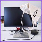 Image for the Tweet beginning: Hai un computer che non