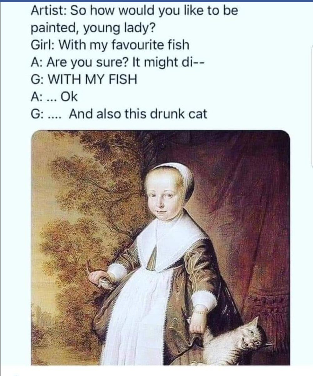 Yes. Yes. Yes.... but IS the fish a mackerel or is it something else? Hey Jase! Is it really important?