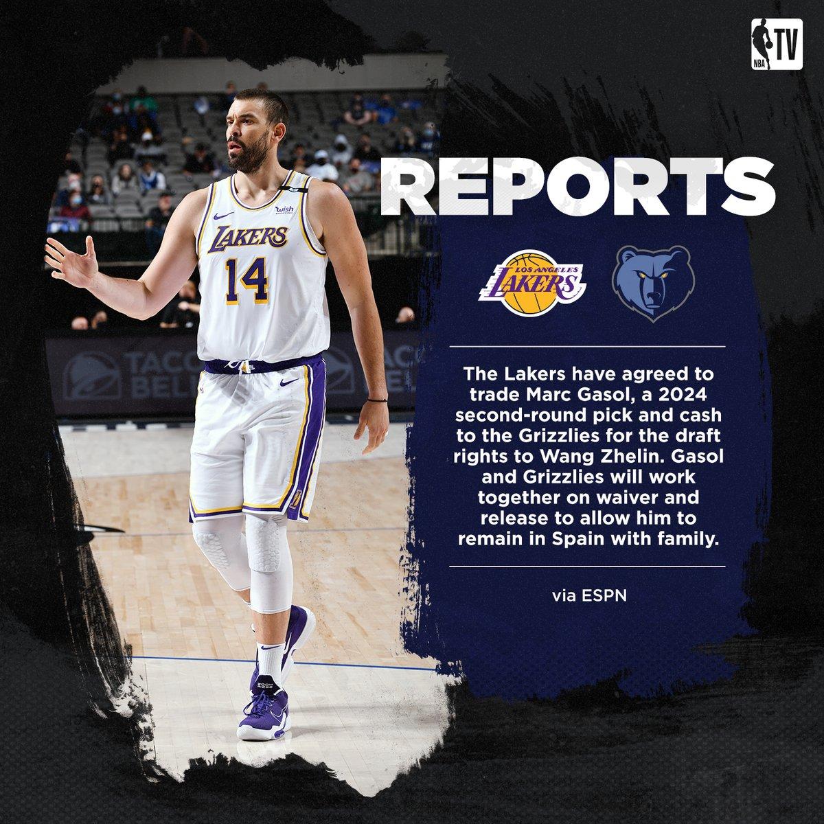 @NBATV's photo on Grizzlies