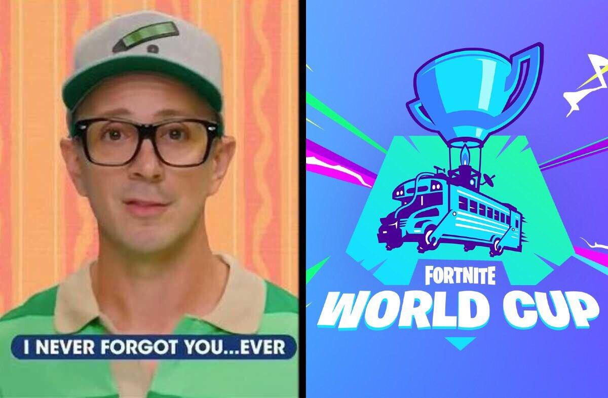 we never forgot you... ever ❤️