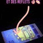 Image for the Tweet beginning: Snap// Snap:  #venteom #manifestation #bordeaux