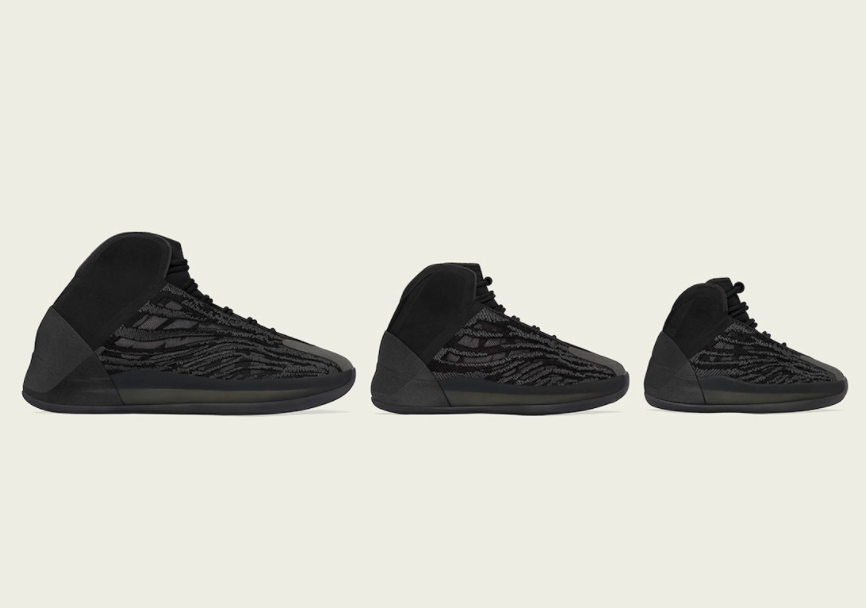 Cop or drop? Available via @ebaysneakers (After Market) adidas Yeezy QNTM