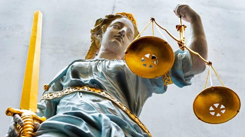 Celstraf voor bewindvoerder die gokte met geld van arme cliënten