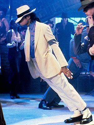 Happy Birthday in paradise to the Legend, Michael Jackson!