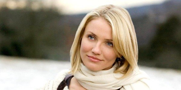 Cameron Diaz happy birthday wish you the days of happy love you your