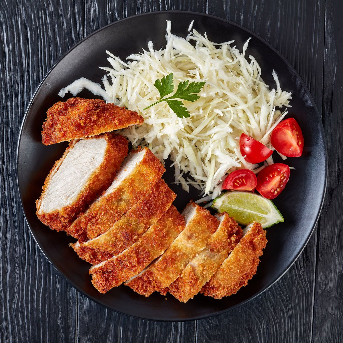 Why not host a Japanese inspired dinner party this #BankHoliday? Our national trainer Jo reveals five of her favourite dishes you can recreate in the comfort of your own home on our latest blog: buff.ly/3DcUZvW #recipeideas