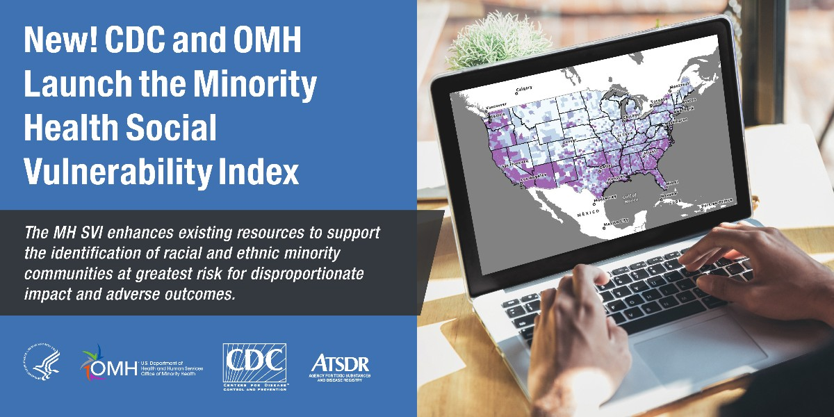 It's time for access to public data to drive equitable decisions. @GovMikeDeWine, it's time for full implementation of the 2020 Minority Health Strike Force Blueprint. A visual tool is only helpful if Ohio collects complete data. #OhioansCantWait #OhioDeservesProgress