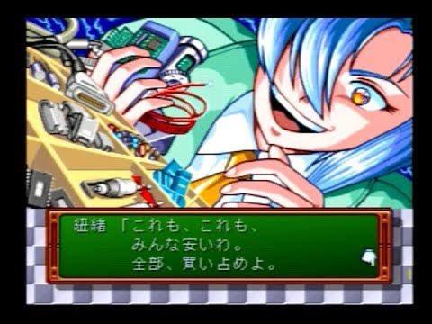 秋葉原スーパーポテト、ゲームと駄菓子とジュースが1000円で利用し放題!