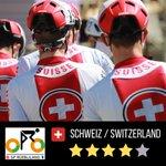 Image for the Tweet beginning: 🔴⚪ Schweiz / Switzerland 🇨🇭  May