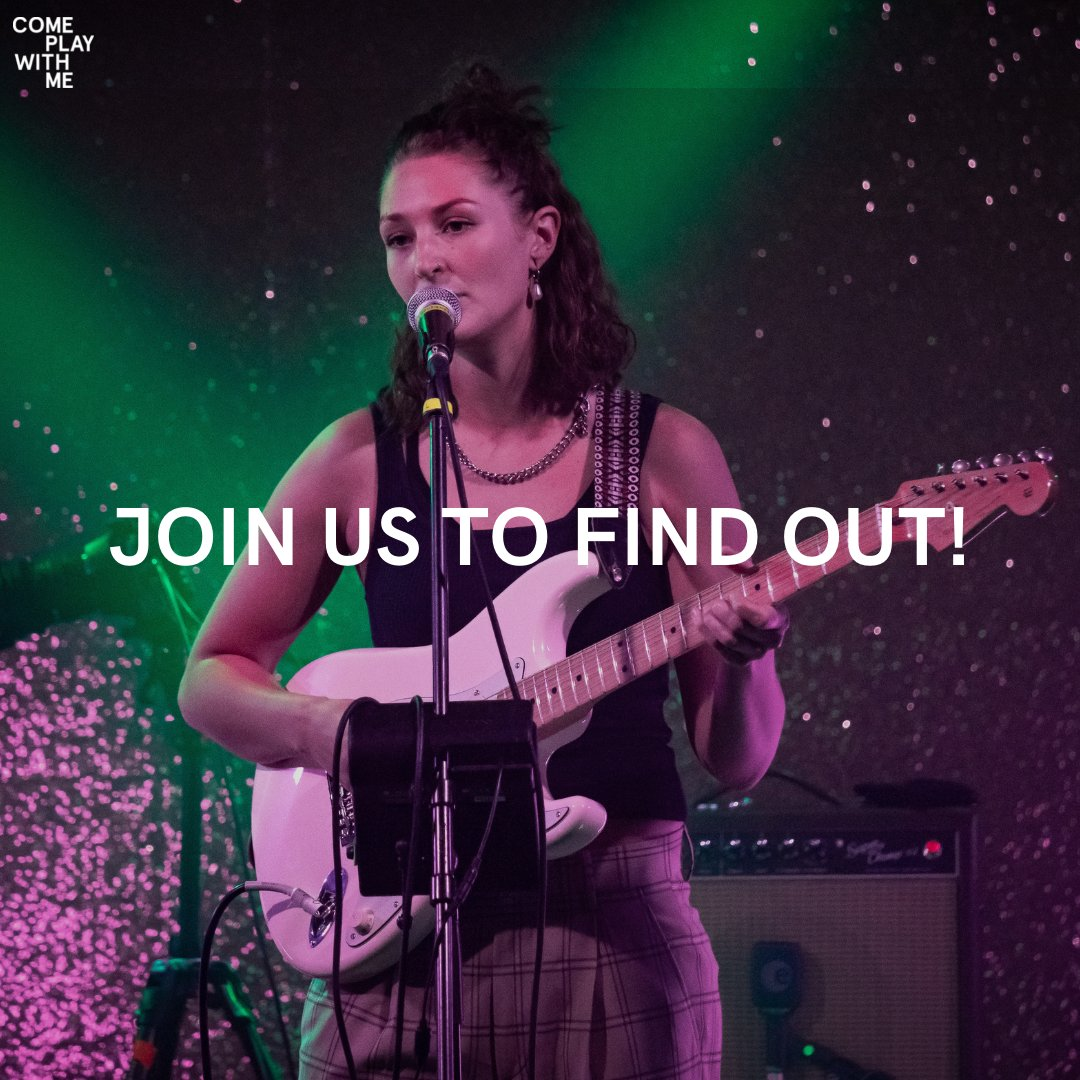 *THIS SATURDAY* We need more diversity in the music industry and we are here to help you get involved! :) Get your FREE ticket @HPBCLeeds here- bit.ly/389fcVe p.s. if you can't make this event in person get your ticket and join on zoom on the 4th and the 11th! #music