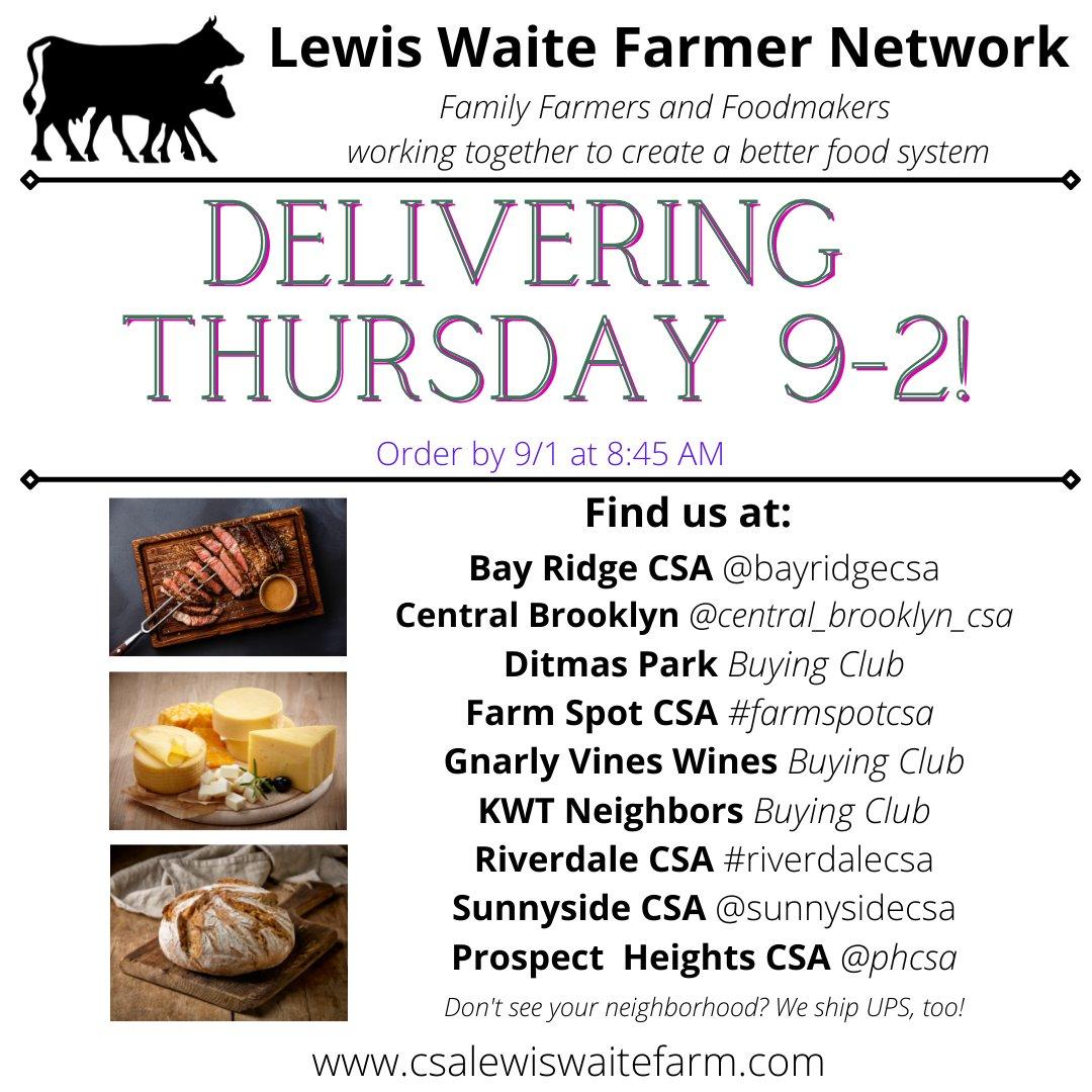Lewis Waite Farm lwfcsa   Twitter