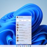 Windows11へのアップグレードが来月から開始、提供は段階的に!