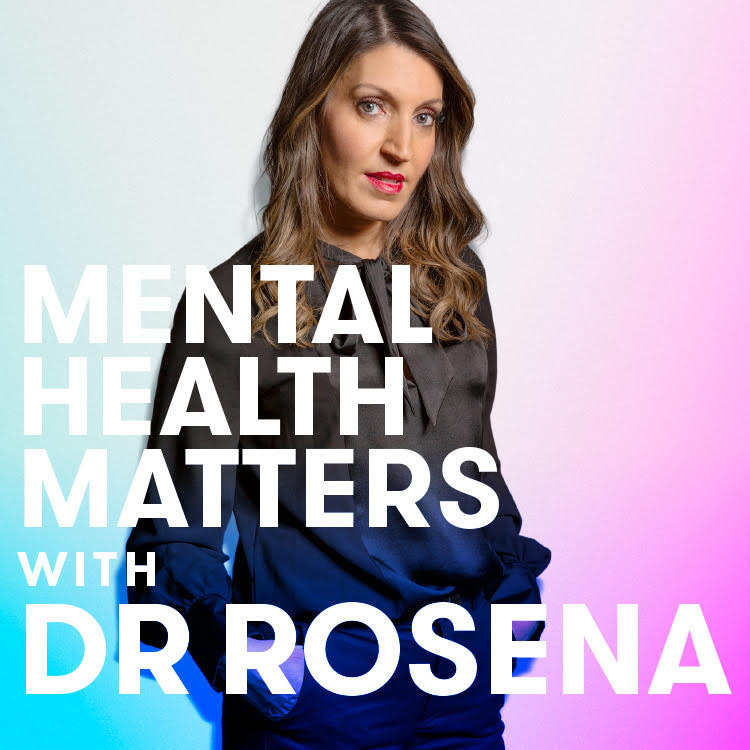 """test Twitter Media - Shadow Minister for Mental Health, & #Tooting MP, @DrRosena has chosen local community station @ThisisRiverside to host a special hour-long live show """"Mental Health Matters with Dr Rosena"""", Monday 6th September 6-7pm. #communityradio #ssdab #mentalhealth  https://t.co/fZMiVZcWAt https://t.co/NQHtbQmu4K"""